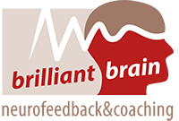 Brilliant Brain Neurofeedback & Coaching